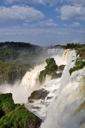 イグアスの滝 (12)