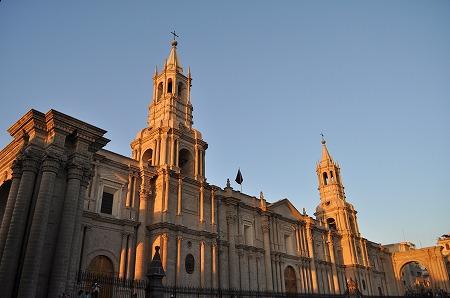 arequipa (6)