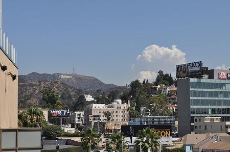 ロサンゼルス (3)