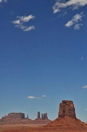 monument1 (2)