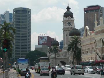 近代都市_convert_20100519140149
