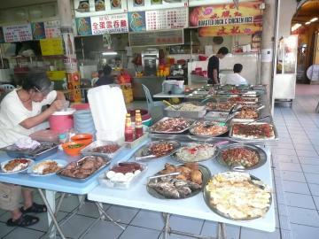 経済汁飯_convert_20100519140108