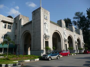 シンガポ-ル駅_convert_20100521164139