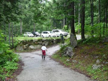 駐車場_convert_20100622112925