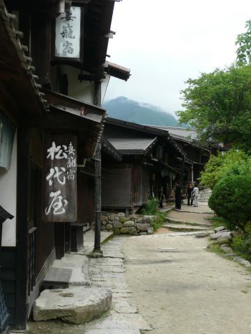 妻籠宿_convert_20100622113112