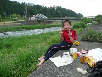 宴会_convert_20100622113452