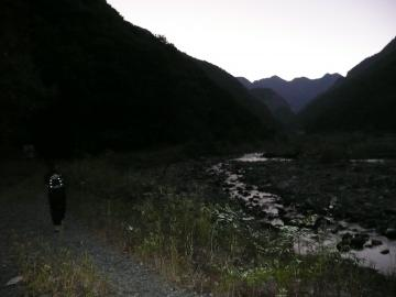 戸谷川_convert_20100913135530