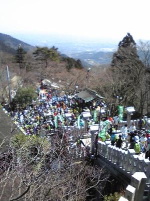 100314_大山登山マラソン2