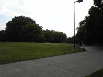 100509_砧公園