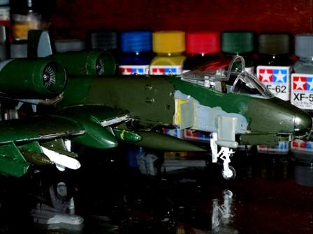 a-10a3.jpg