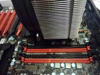P1020899 800x600