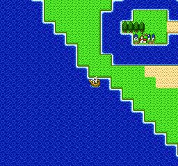 ドラゴンクエストⅡ ロンダルキアの洞窟終了~ロンダルキアのほこら~精霊のほこら~レベル上げ~ハーゴン神殿15