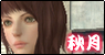 20130919025045758.png
