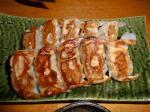 れん 辛餃子 09.11.15