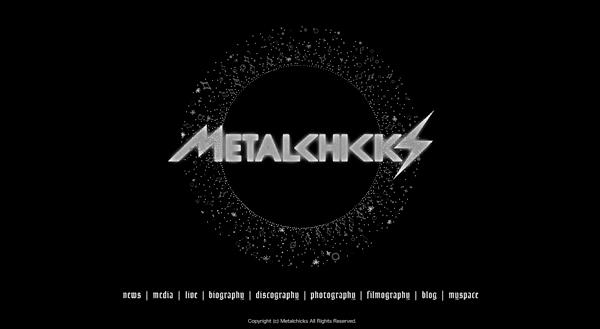 metalchickstop.jpg