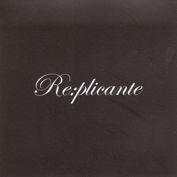 replicant6hour.jpg