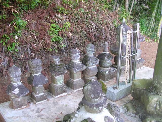 光厳寺(2009.04.06)2