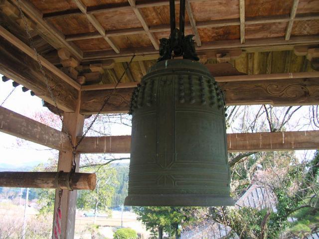 光厳寺(2009.04.06)6