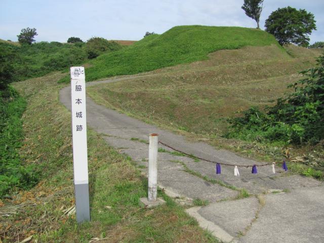 脇本城2010.07.19E