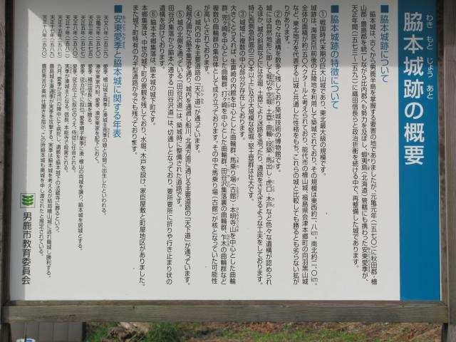 脇本城2010.07.19F
