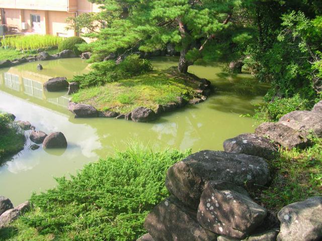 梁川城2009.09.05B