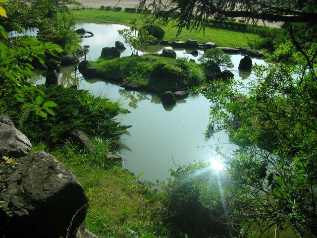 梁川城2009.09.05D