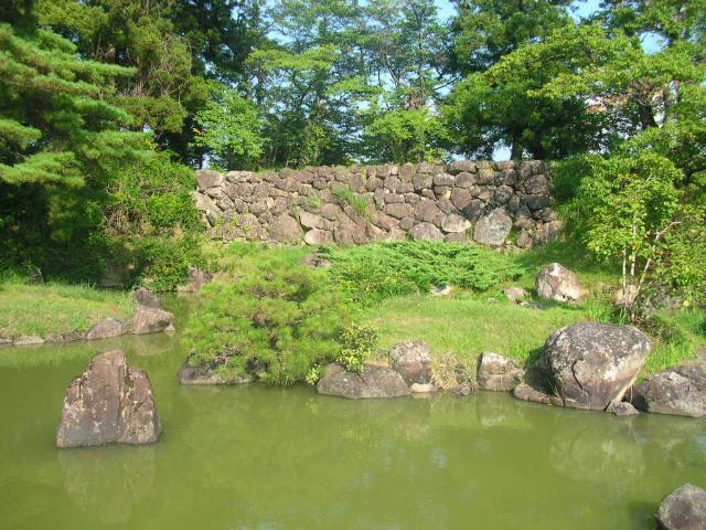 梁川城2009.09.05E