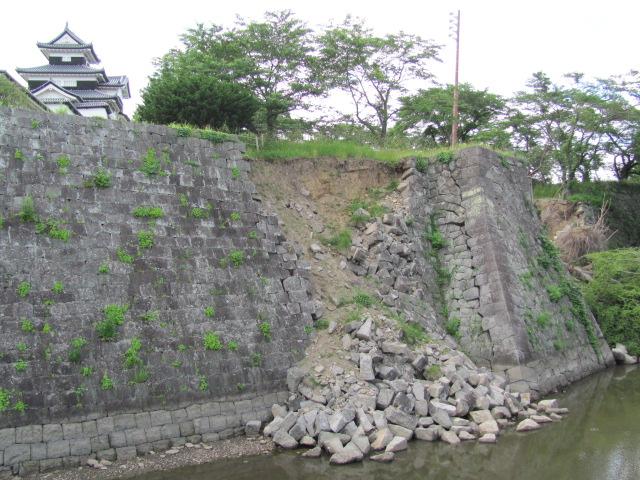 06.24小峰城の様子2