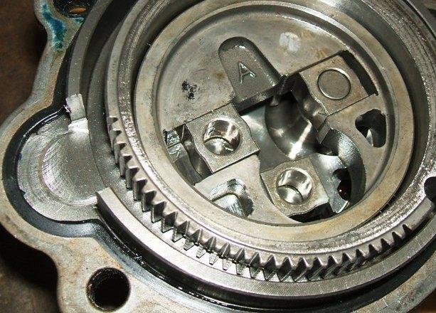 DSCF2543_20111210190418.jpg