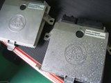DSCF4435_20120217003816.jpg