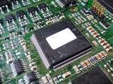 DSCF5017_20120213095331.jpg
