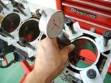DSCF5342_20120212213257.jpg