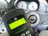 DSCF6643_20120212210611.jpg