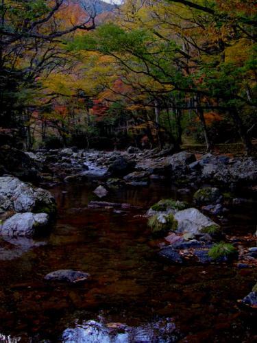 小田深山06