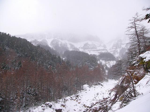 硫黄岳 (34)