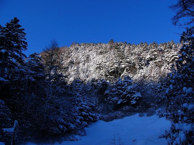 硫黄岳 (58)