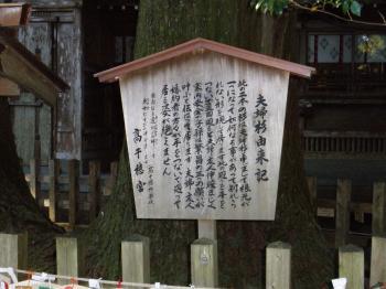 takachihojinjya.jpg