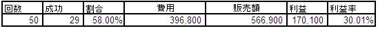 bandicam 2012-02-27 15-58-45-203