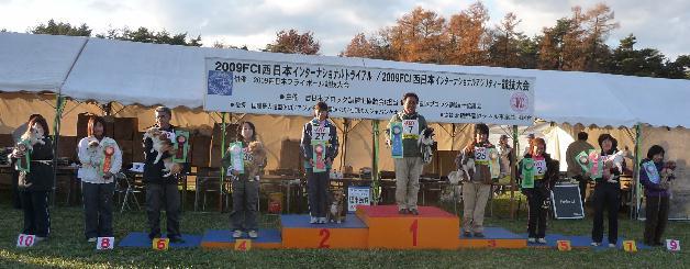 FCI西日本