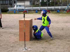 taiken-kai-11'02