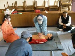 救命講習に参加-006
