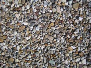 自然石舗装5