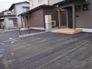 松本町-(2)