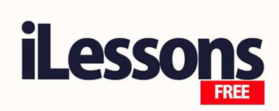iLessons Free