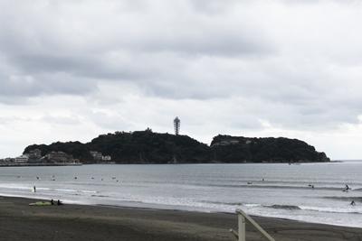 enoshima_001