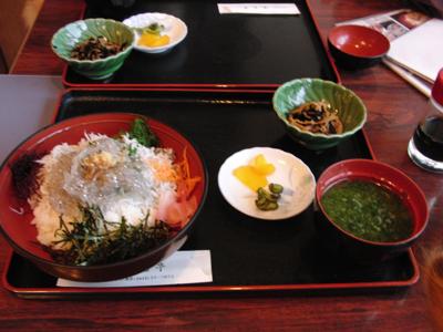 enoshima_002