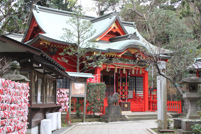 enoshima_004