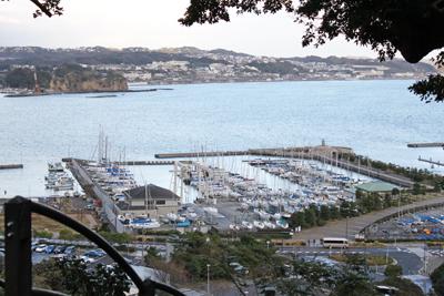 enoshima_005