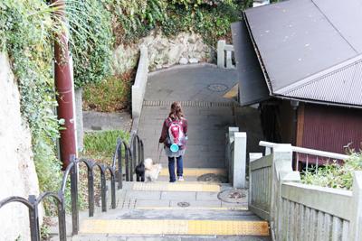 enoshima_006