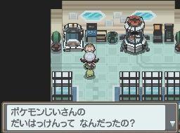 pokemon21.png